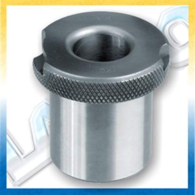 Bushings FM-Type