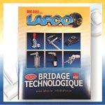 DOC-0152 - Catalogue bridage technologique LAFCO