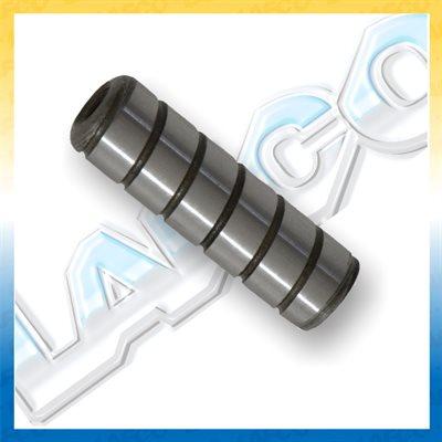 LAF-1218-330