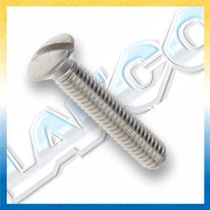 LAF-7109-512
