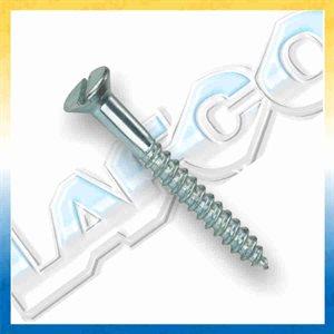 LAF-7136-075