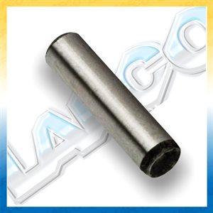 LAF-8404-001