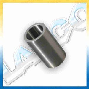 LAF-L-256-80-3.3750