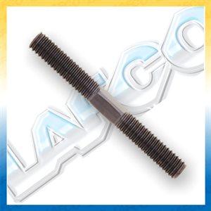 LAF-1469-107