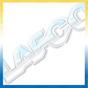 LAF-GDB-64-16-0.4062
