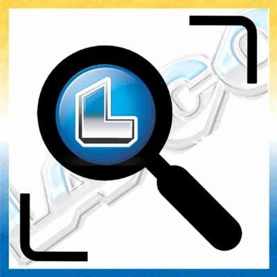 Part Search Request by Lafco advisor